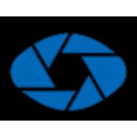 画像処理開発、ソフトウェア開発、Webアプリケーション構築