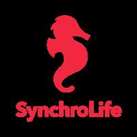 トークンエコノミー型グルメSNSシンクロライフ(SynchroLife)