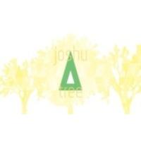 joshu A tree