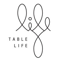 tablelife