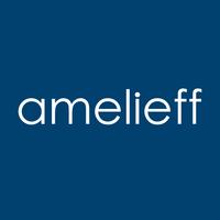 アメリエフ株式会社