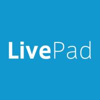 LivePad