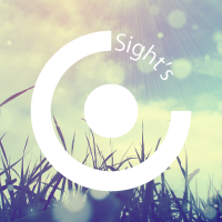 Sight`s