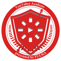 YouTuber Academy