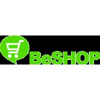 BeSHOP / ByteRoad