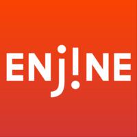 ENjiNE(エンジン)