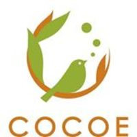 ココエ(COCOE)