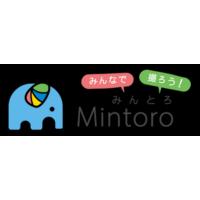 Mintoro