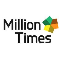 Million Times