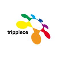 trippiece<トリッピース>