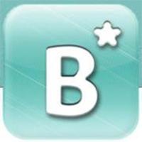 カップル専用アプリBetween