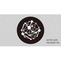Astro Blaster Solutions