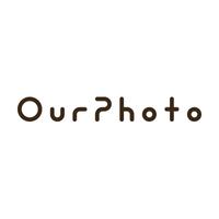 OurPhoto