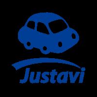 Justavi(ジャスタビ)
