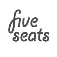 Five-Seats(ファイブシート)