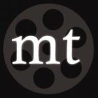 MovieTrailers