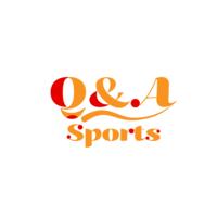 Q&A Sports