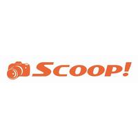 スクープ映像を買い取る投稿動画サイト|スクープドットコム