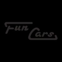 FunCars [ファンカーズ]|ハイエースのカスタム情報共有サイト