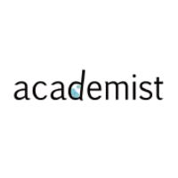 academist