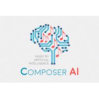 Composer A.I.