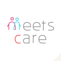 meets care