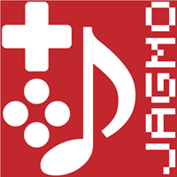 JAGMO | Japan Game Music Orchestra