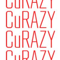 CuRAZY