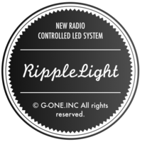 RippleLight