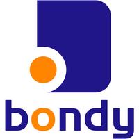 株式会社ボンディ - bondy, inc.