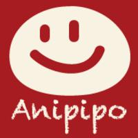 Anipipo(アニピポ)