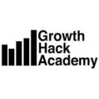 Growth Hack Academy