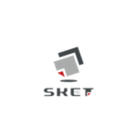 クラウド資料・コンテンツ作成代行のSKET(スケット)