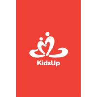 KidsUp!