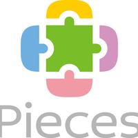 仲間集めプラットフォーム|Pieces