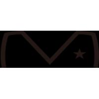 ライフスタイル型SAKEアプリ「&SAKE」、自社SAKEブランド事業、クラウドファンディング事業、百貨店流通支援事業他