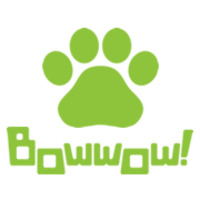 Bowwow!