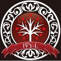 Ivy-L (アイビーエル)