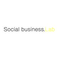 Social Business Lab ソーシャルビジネスラボ