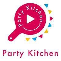 Party Kitchen [パーティーキッチン]