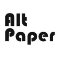 AltPaper
