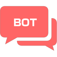 bot for
