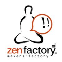 zenfactory(ゼンファクトリー)