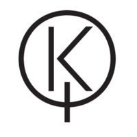 KAMARQ (カマルク)