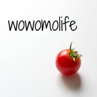 wowomolife