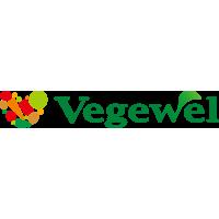 Vegewel