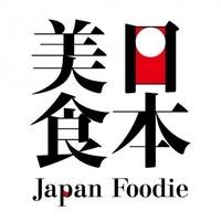 日本美食Wallet
