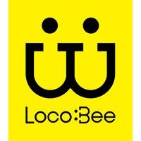 LocoBee