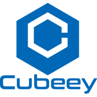 Cubeey
