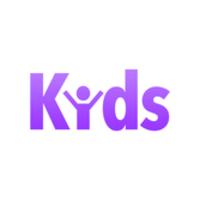 KidsDiary